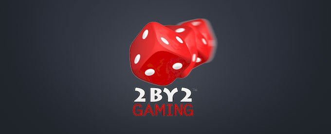 2 by 2 gaming review