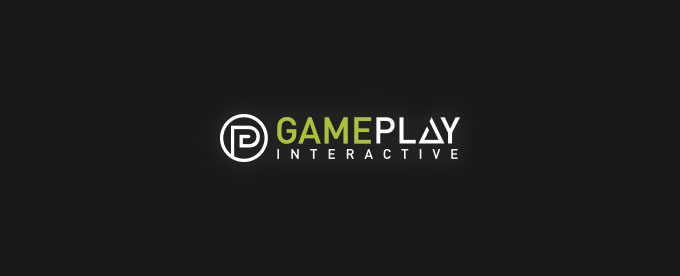 Gameplay Interactive review