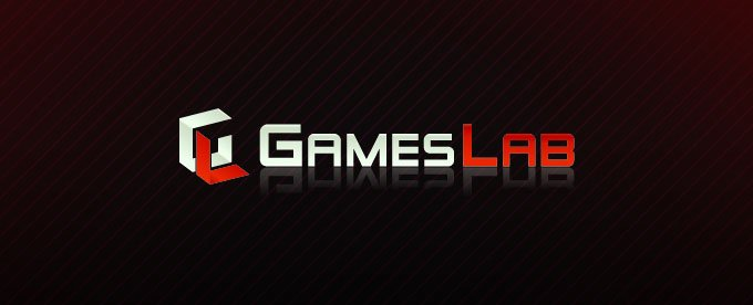 GamesLab review