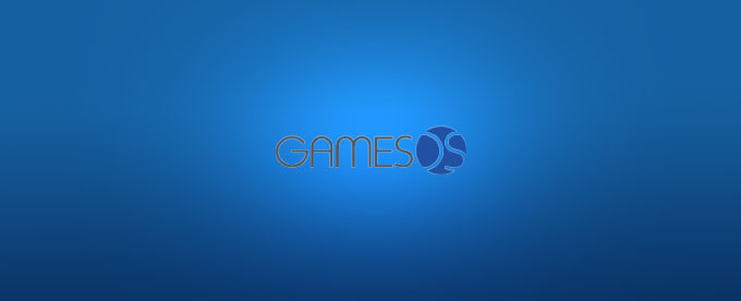 Games OS review