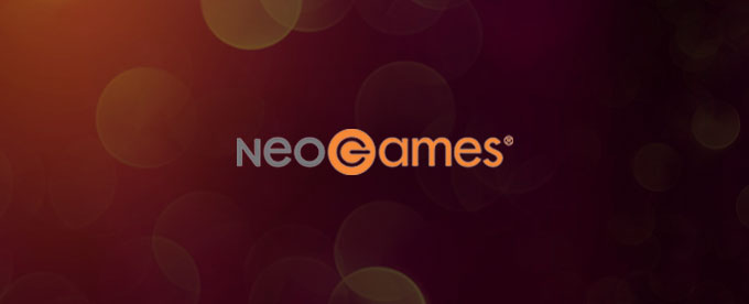 Neo games review