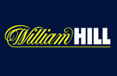 William Hill Sport