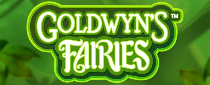 Play Goldwyn's Fairies slot at Betsafe Casino soon