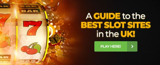 Click here to play slots