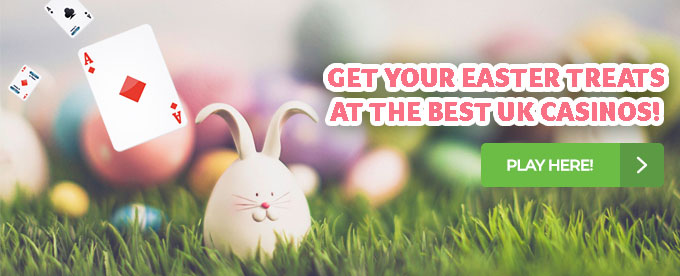 Click here to participate in Easter casino promotions!