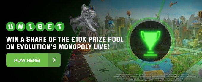 Click here to play Monopoly Live