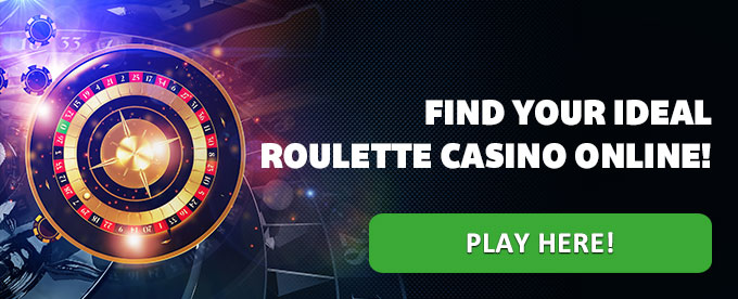 Click to play Roulette online!