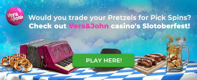 Click to play with Vera and John casino