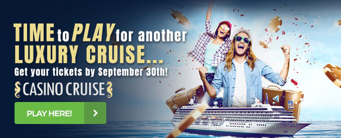 Click here to join Casino Cruise