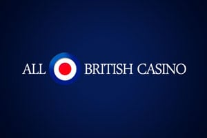 All British casino - best online casino payouts