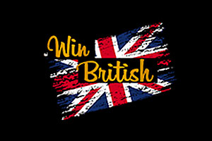 WinBritish Casino UK
