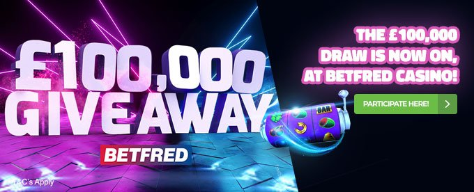 Click here to play at Betfred UK!