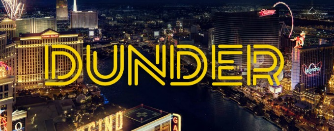 Play on Dunder casino - Win Coldplay tickets