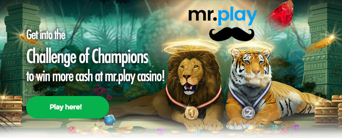 Click here to join mr play casino!