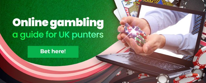 Click here to bet with william hill