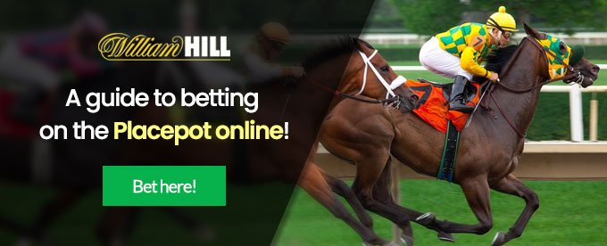 Click here to bet on placepot