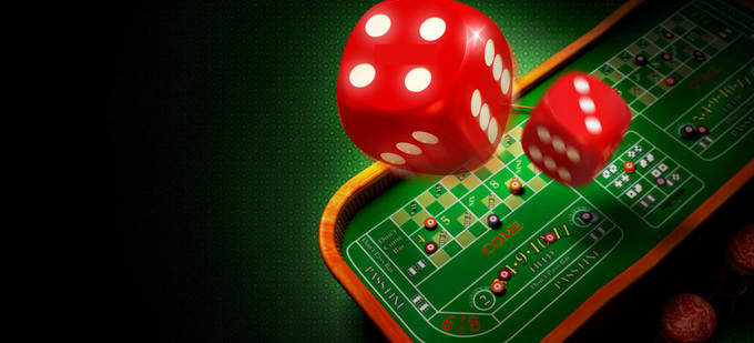 best UK casinos to play online