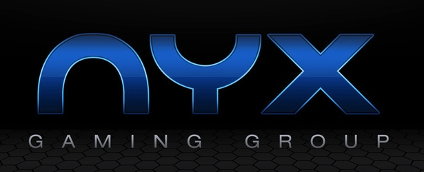 NYX gaming review