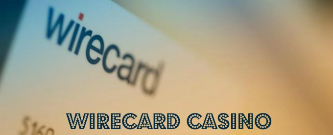 Wirecard Casino Review