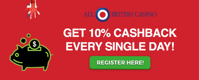 çlick here to register with All British Casino