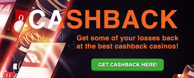 Click here to get cashback!