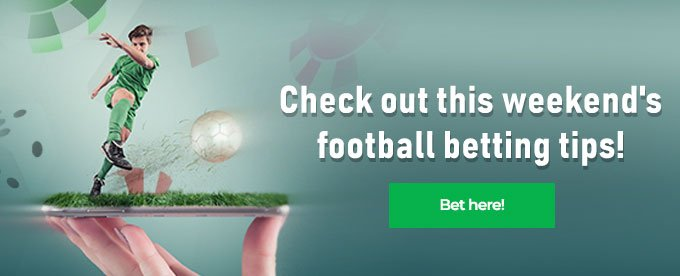 Click here to bet on FA Cup