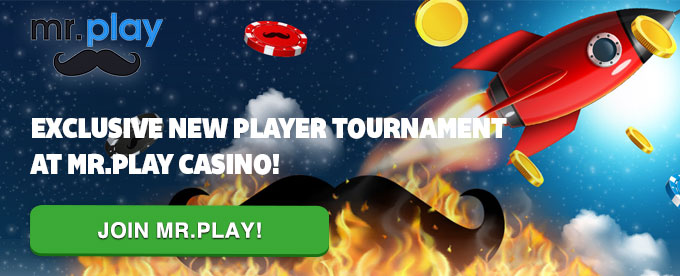 Click here to join mr.play casino!