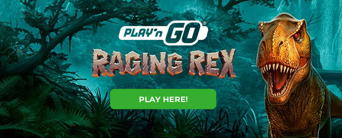 Click here to play Raging Rex slot