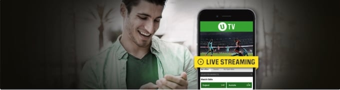 Premier league betting tips and odds