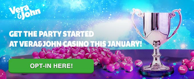 Click here to opt-in for the tournaments