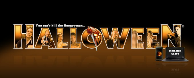 Halloween slot from Microgaming is coming soon