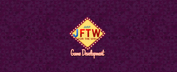 Just for the Win game developer review