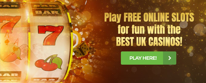 Click here to join Casumo casino!