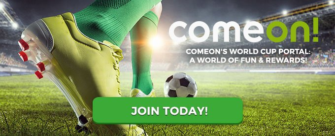 Click to join ComeOn sportsbook
