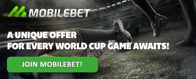 Click to join Mobilebet