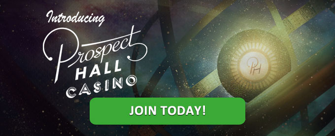 Click to join Prospect Hall casino