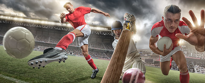sportsbook guides - your guide to online betting