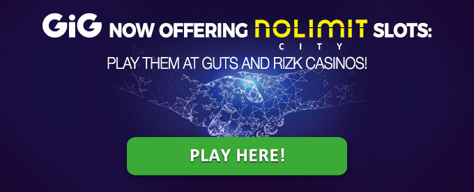 Play Nolimit City slots here!