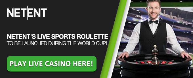 Click to play live casino
