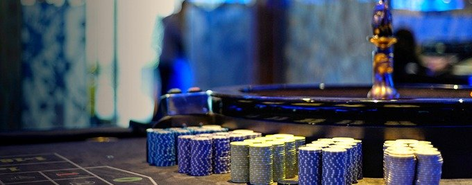 entertainment casino london and online games