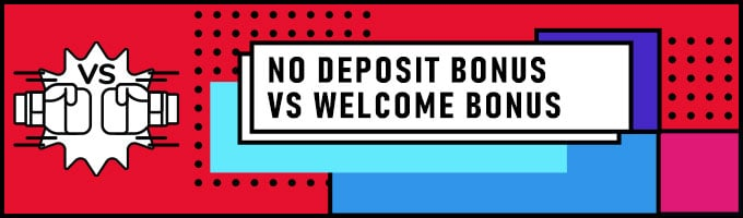 No Deposit Bonus UK