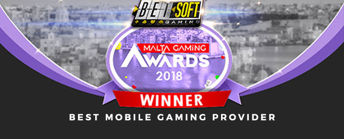 Play betsoft games here!