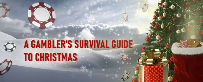Gamblers guide to Christmas