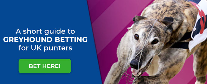 Click here to bet with Betfred!