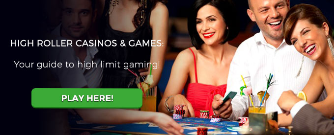 Click here to play on high limit tables!
