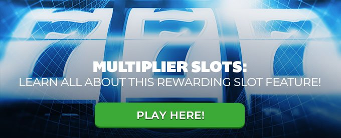 Click to play multiplier slots!