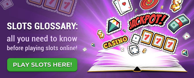 Click here to play slots!
