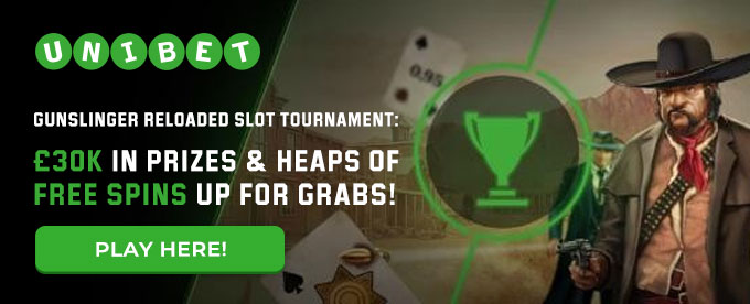 Click to join tournament