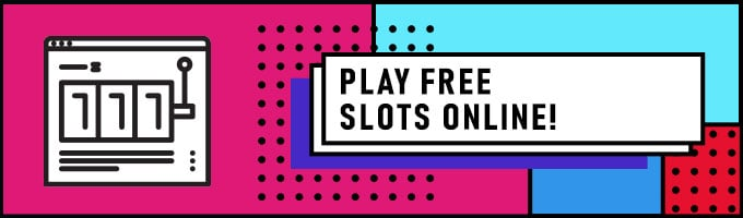 how to play free slots