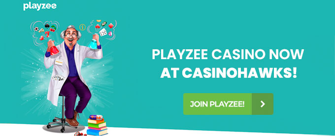 Click to join Playzee UK